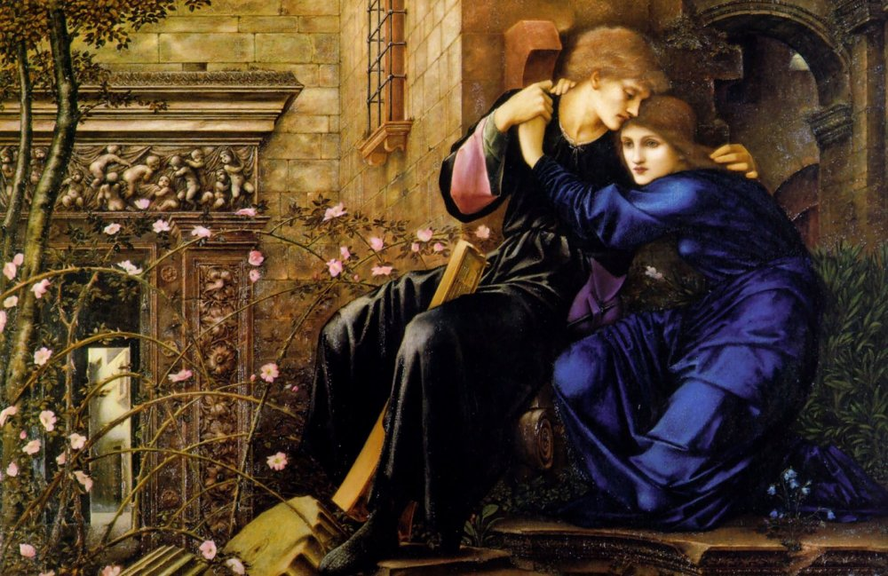 edward_burne_jones_39_love_among_the_ruins.jpg
