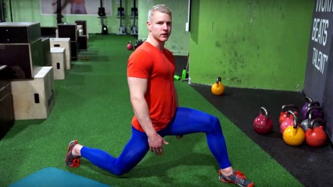 lunge-for-hip-flexors.jpg.a15e5412eb1ae97ed108e4c5cb46f378.jpg