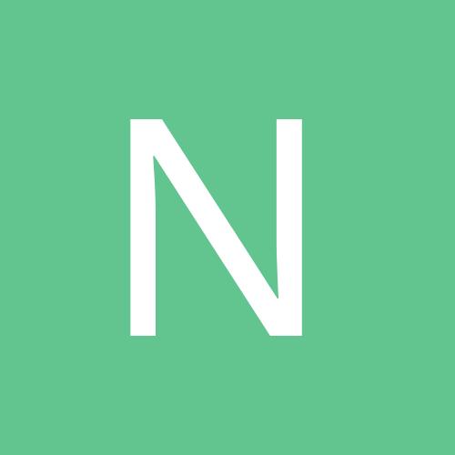 Neosamadhi
