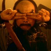 SwordsmanYen