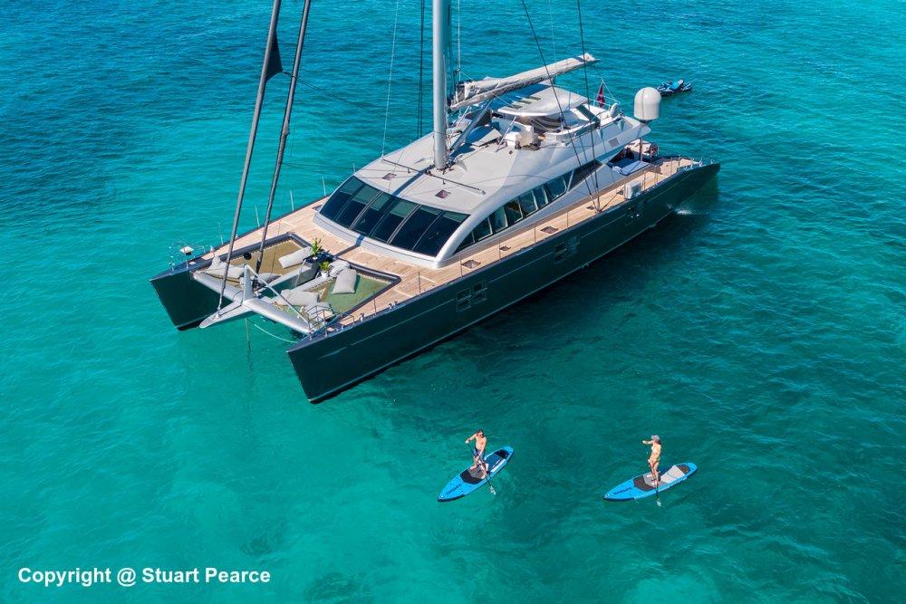 blue-coast-29m-crew-catamaran-huge-2591864941ddfdee.thumb.jpg.e18e06fbcef0a74e2a6bed61af56d705.jpg