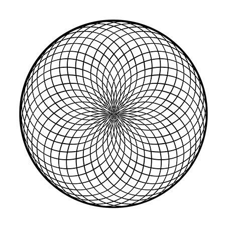 torus-web-e1481989608497.jpg