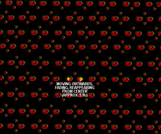 5c59b76bde420_Closed-eyelidsprojectormatrix.png.aa061c2bbb13c9c2f30777c18ed2df1f.png