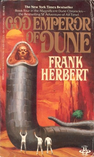 God_Emperor_of_Dune_Cover_Art.jpg.eebd1601148572fde12c5c1eed3d0f6f.jpg