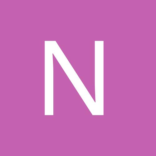 Nianda