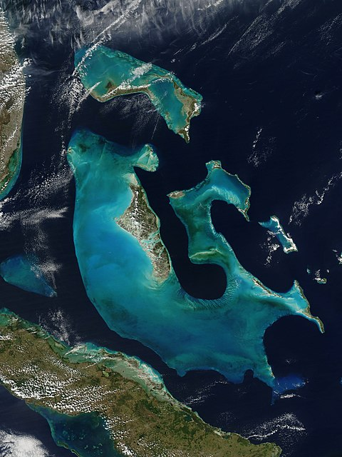 480px-Bahamas_2009.jpg.b0425fcb74e0fa0fa41715156da4dae2.jpg