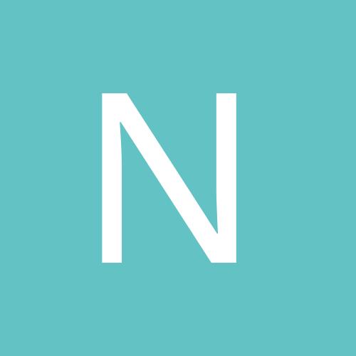 Newbie-seeking-knowledge