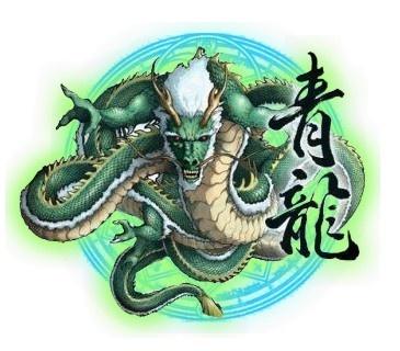 Qinglong.jpg.9d9f5aff356d5547aaf4f485759cfc3b.jpg