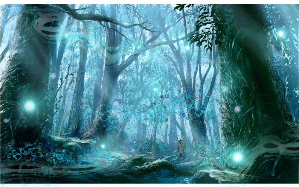 blueforest-mushishi-wallpaper-2560x1600.thumb.jpg.837111a43b346b3cc52945b7eaa6527c.jpg