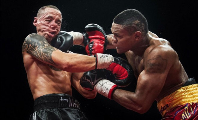 knockout-punch-660x400.jpg
