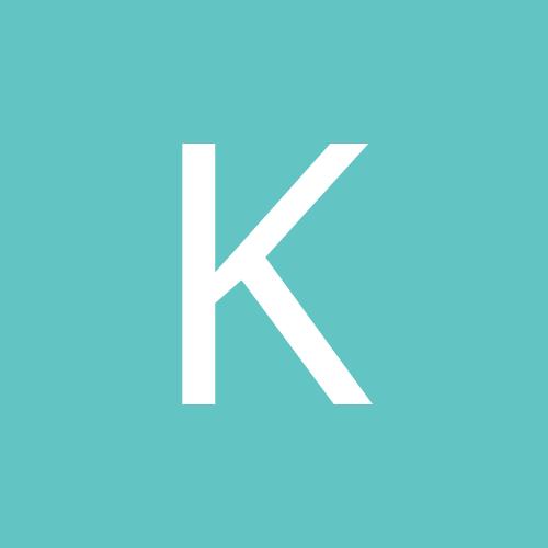 kkcheo