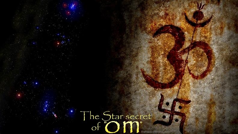 om-taurus-star-map1.jpg.f80a245372b088ae9ce3f58f3243041c.jpg