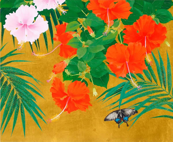 4007-hibiscus_and_butterfly.jpg