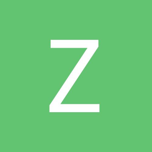 Zero Inf