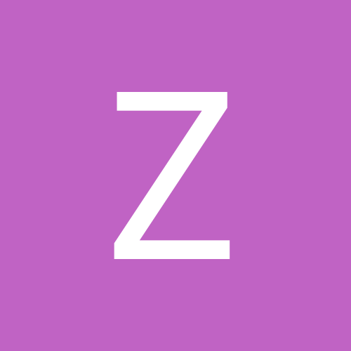ZeroQi