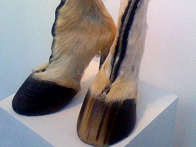 1560928252_19_10-Of-The-Most-Bizarre-Modern-Fashion-Trends.jpg