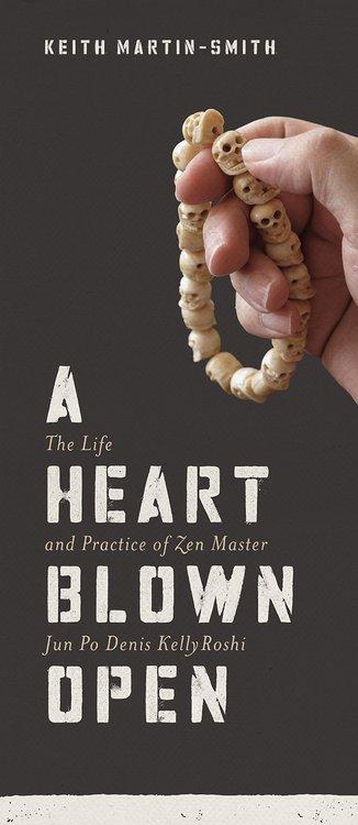 a heart blown open jpg.jpg