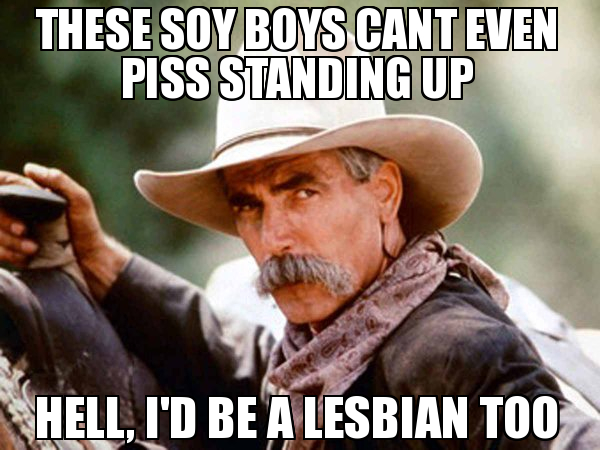 these-soy-boys-cant-even-piss-standing-up-hell-id-be-a-lesbian-too.jpg