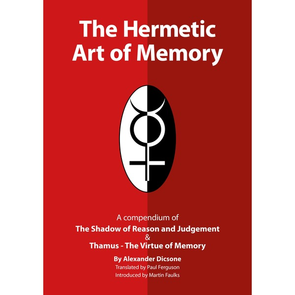 the-hermetic-art-of-memory-final-jacket_8af8f2b1e1.jpg.36fba46c0aeff122e0bead7aee4fb548.jpg