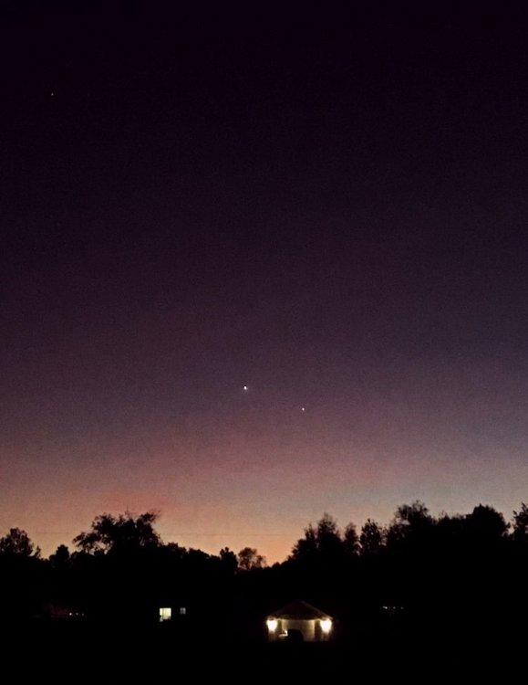 VenusJupiter11-26-2019.thumb.jpg.43d4a996f228afe7709334a45a57982a.jpg