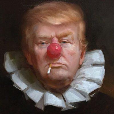 donald_trump_clown-e1546509713960.jpg