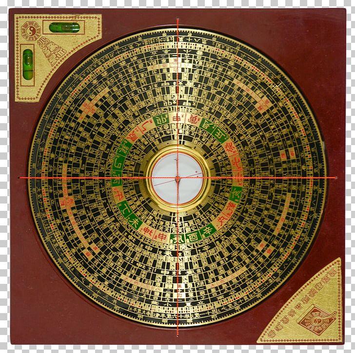 imgbin-china-compass-luopan-feng-shui-feng-shui-compass-1vpRpn4zqwejxyBAkaywB3shi.jpg.eec62237c2f48f8b6172af9f9e30f5ef.jpg