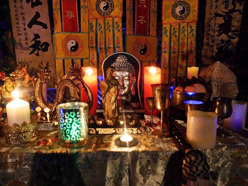 Taoist Magick Altar.jpg