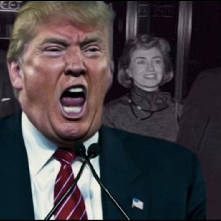 Vince-Foster-Trump.thumb.jpg.8510c9e5707f679c47ebdae0cb198cfe.jpg