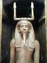 ka-statue_wood_horawibra_d13-jb.jpg.bea90976e0ab84d3edaaa621c3864c51.jpg