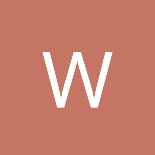 WirelessMilk