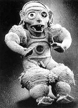 real-voodoo-doll.jpg.cf5150f4cb2c235b877df51fbafb1bde.jpg