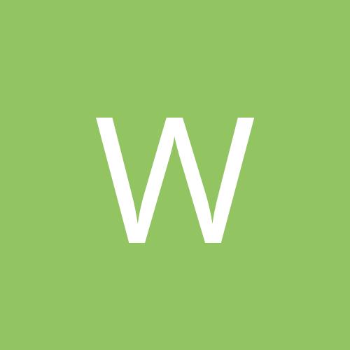 Willyummm Wade
