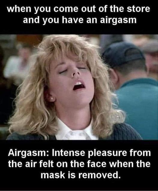 airgasm.jpg.a12b86c8d56acc190eeb75909820d569.jpg