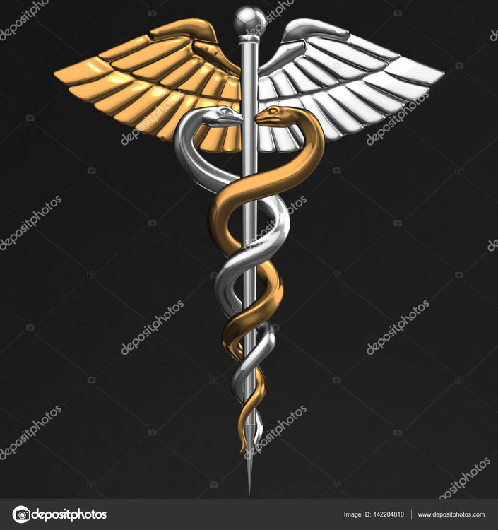 depositphotos_142204810-stock-photo-caduceus-medical-symbol-3d-render.thumb.jpg.971241cdd037b3f942960f4b14e0f974.jpg