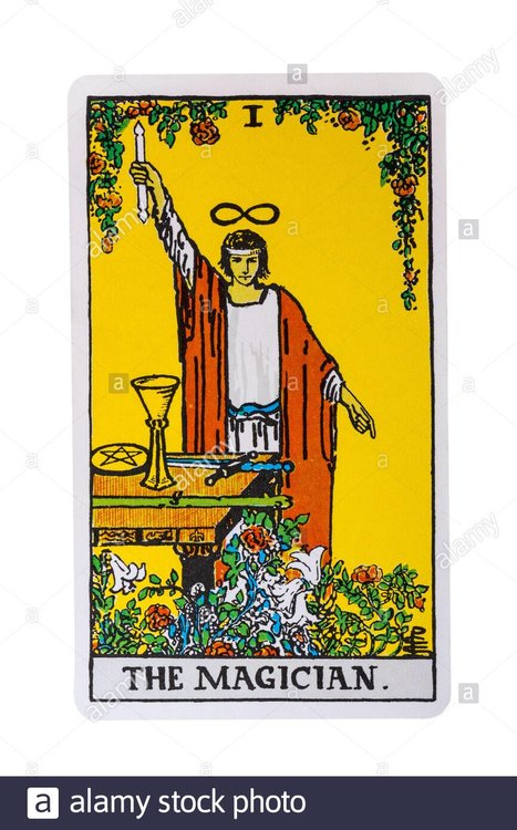 the-magician-tarot-card-from-the-rider-tarot-cards-designed-by-pamela-colman-smith-under-supervision-of-arthur-edward-waite-isolated-on-white-2B69G5G.thumb.jpg.50cfd824d000fc52d93ff813d0ebef05.jpg