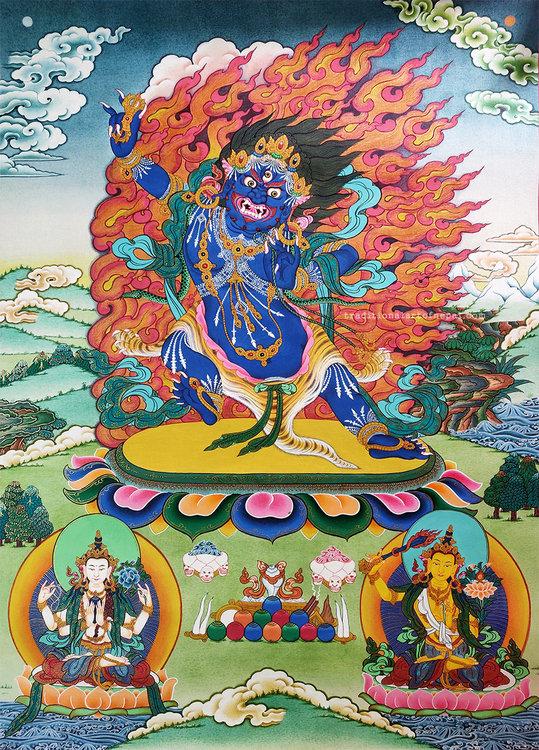 Thangka-Painting-of-Vajrapani.jpg