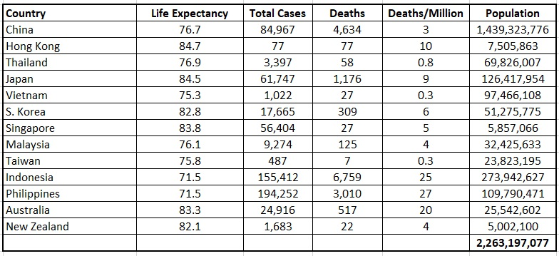 deaths.jpeg