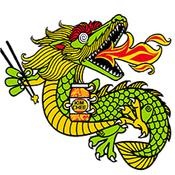 Dragonfish808