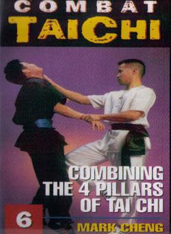 combat-tai-chi.jpg