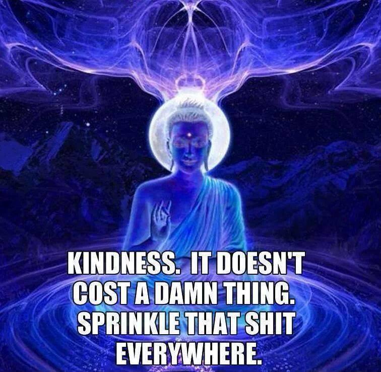 610ece380a882_kindnesssprinklethatshiteverywhere.jpg.80133003374bf23bb255216ee9dafe2b.jpg