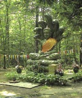 Buddha.jpg.b956e302c64807280511a013ad3de613.jpg