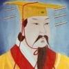 Xunzi's Photo