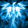 BluePhoenix133