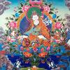 Rainbow Body....a matter of karma? - last post by Dharmakaya