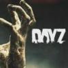 dayzhaze