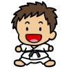 judoboy