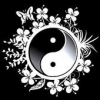 Kuan Yin Magnetic Qigong - last post by Trunk