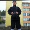 Li Jiong's Photo