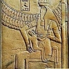Thoughts about God - last post by Horus