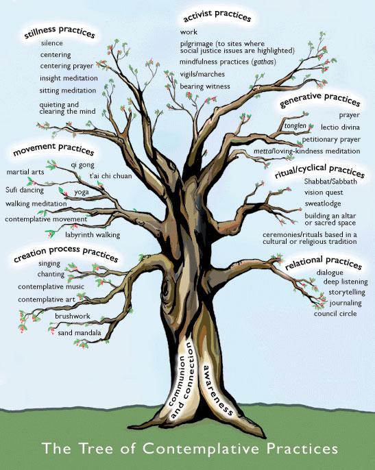 tree-of-contemplative-practices.jpg
